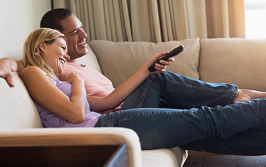 Satellite TV Packages For Hotels - St. Louis, Missouri - Digital Blue - DISH Authorized Retailer