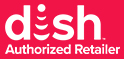 Digital Blue in St. Louis, Missouri - DISH Authorized Retailer