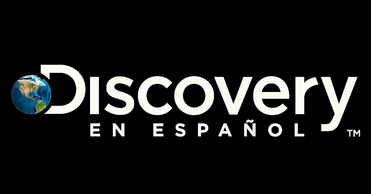 Discovery en Español