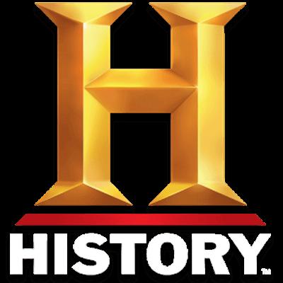 History en Español