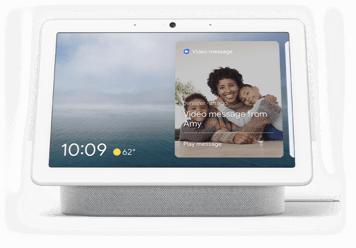 Google Wifi - Smart Home Technology - St. Louis, Missouri - DISH Authorized Retailer