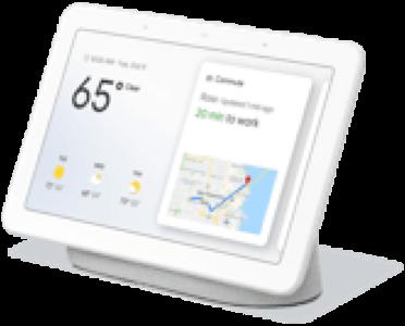 Google Home Hub - Smart Home Technology - St. Louis, Missouri - DISH Authorized Retailer