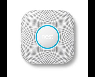 Nest Protect - Smart Home Technology - St. Louis, Missouri - DISH Authorized Retailer