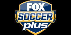Sports TV Packages - FOX Soccer Plus - St. Louis, Missouri - Digital Blue - DISH Authorized Retailer