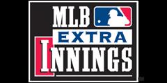Sports TV Packages - MLB - St. Louis, Missouri - Digital Blue - DISH Authorized Retailer