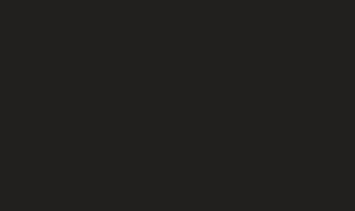 Multi-Sport Package - TV - St. Louis, Missouri - Digital Blue - DISH Authorized Retailer