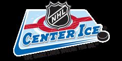 Sports TV Packages -NHL Center Ice - St. Louis, Missouri - Digital Blue - DISH Authorized Retailer