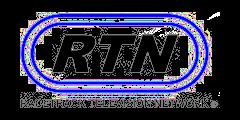 Sports TV Packages - Racetrack - St. Louis, Missouri - Digital Blue - DISH Authorized Retailer