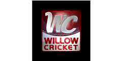 Sports TV Package - Willow Crickets HD - St. Louis, Missouri - Digital Blue - DISH Authorized Retailer